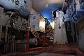 USS Alabama - Mobile, AL - Flickr - hyku (43).jpg
