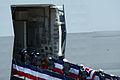 USS Arlington commissioning ceremony 130406-N-YZ751-467.jpg