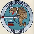 USS Bowfin badge.jpg