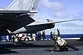 USS Carl Vinson operatiions 140203-N-TP834-362.jpg