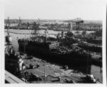 USS Chaumont (AP-5) - 19-N-25845.tiff