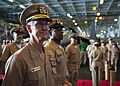 USS Enterprise 120914-N-FI736-317.jpg