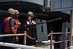 USS George H.W. Bush (CVN 77) 140703-N-CS564-005 (14582774604).jpg