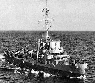 USS <i>J.R.Y. Blakely</i>