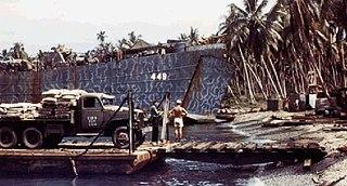 USS <i>LST-449</i>