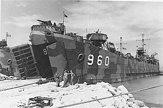 USS <i>LST-960</i>