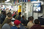USS Makin Island action 120615-N-PB383-786.jpg