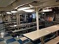 USS Midway 112 2013-08-23.jpg