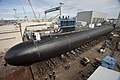 USS Minnesota (SSN 783) under construction.jpg