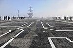 USS Nimitz 130330-N-KE148-039.jpg