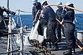 USS Porter operations 150928-N-AX546-197.jpg