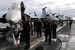 USS Ronald Reagan Action DVIDS337590.jpg