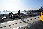 USS Ronald Reagan activity 130806-N-SS432-017.jpg