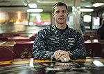 USS Ronald Reagan operations 160311-N-IN729-004.jpg