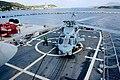 USS Taylor pierside flight operations 140312-N-JE719-358.jpg