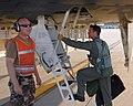 US Air Force 080618-F-3140L-110 Whiteman Airmen make first all-air Guard B-2 flight.jpg
