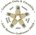 US Army 50989 Deadline nears for Joint Spouses Conference.jpg