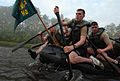 US Army 51530 Boat race commemorates WWII river crossing 3.jpg