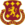 704º Battaglione di supporto dell'esercito americano DUI.png