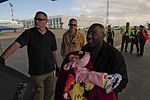 US Forces evacuate Egyptian citizens from Tunisia DVIDS376401.jpg