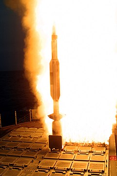 US Navy 020125-N-0000X-001 SM-3 Launch from CG 70.jpg