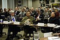 US Navy 090126-N-7676W-059 Officials speak during an Office of Naval Research-Marine Corps Combat Development Command day at the Office of Naval Research in Arlington.jpg