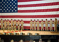 US Navy 100916-N-3620L-070 Chief's are pinned in Guam.jpg