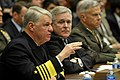 US Navy 110301-N-ZB612-038 Navy leadership testify before the House Armed Services Committee.jpg