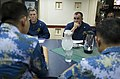 US and Chinese counter piracy exercise 130823-N-OM642-072.jpg