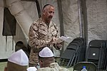 US service members celebrate Easter, Passover aboard Camp Dwyer 120407-M-PH863-406.jpg