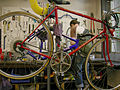 U Wash bicycle shop 03A.jpg