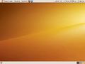 Ubuntu 9.10nl.png