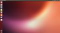 Ubuntu with Unity.png