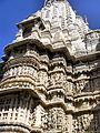 Udaipur Temple (1580575177).jpg