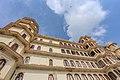 Udaipur city mahal3.jpg
