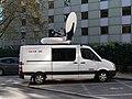 Uebertragungswagen-RTL-ntv.jpg
