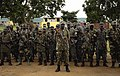 Ugandan soldiers at Forward Operating Location Kasenyi 2008-02-12 1.jpg