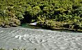 Uji i zi Kelcyre Permet Al - panoramio.jpg