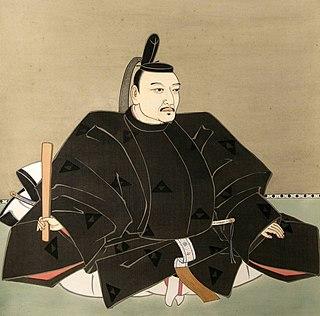 Hōjō Ujimasa Japanese daimyo of the Sengoku period