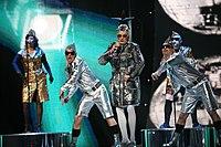 Ukraineeurovision2007.jpg