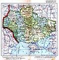 Ukrainian SSR 1938.jpg