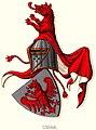 Ulfeldt coat of arms.jpg
