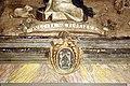Ulisse giocchi (attr.), la manna di sant'agnese segni, 1610 ca. 05.jpg