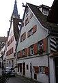 Ulm domy Rabeng.jpg