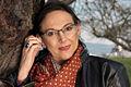 Ulrike Helmer 2012.JPG