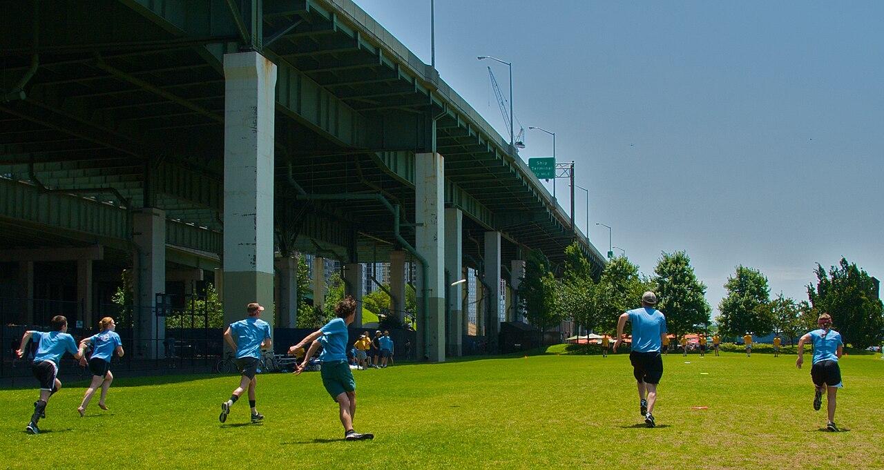 File:Ultimate frisbee, Jul 2009 - 29.jpg - Wikimedia Commons