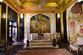 Umaid Bhawan Palace (39889346951).jpg