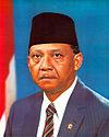 Umar W (1983).jpg