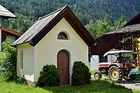 Umhausen - Kapelle in Östermuhre - III.jpg