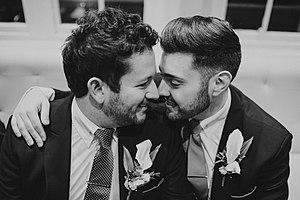Гомосексуалисты всех времен